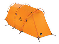 tents_dragontail_tent