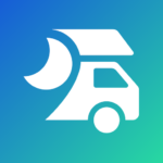 logo parkfornight app